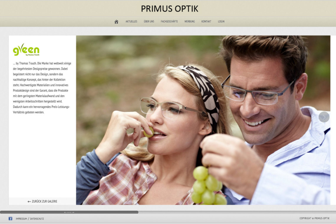 /site/assets/files/1077/primus-optik-freeform-green.jpg