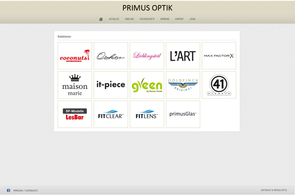 /site/assets/files/1077/primus-optik-kollektionen.jpg