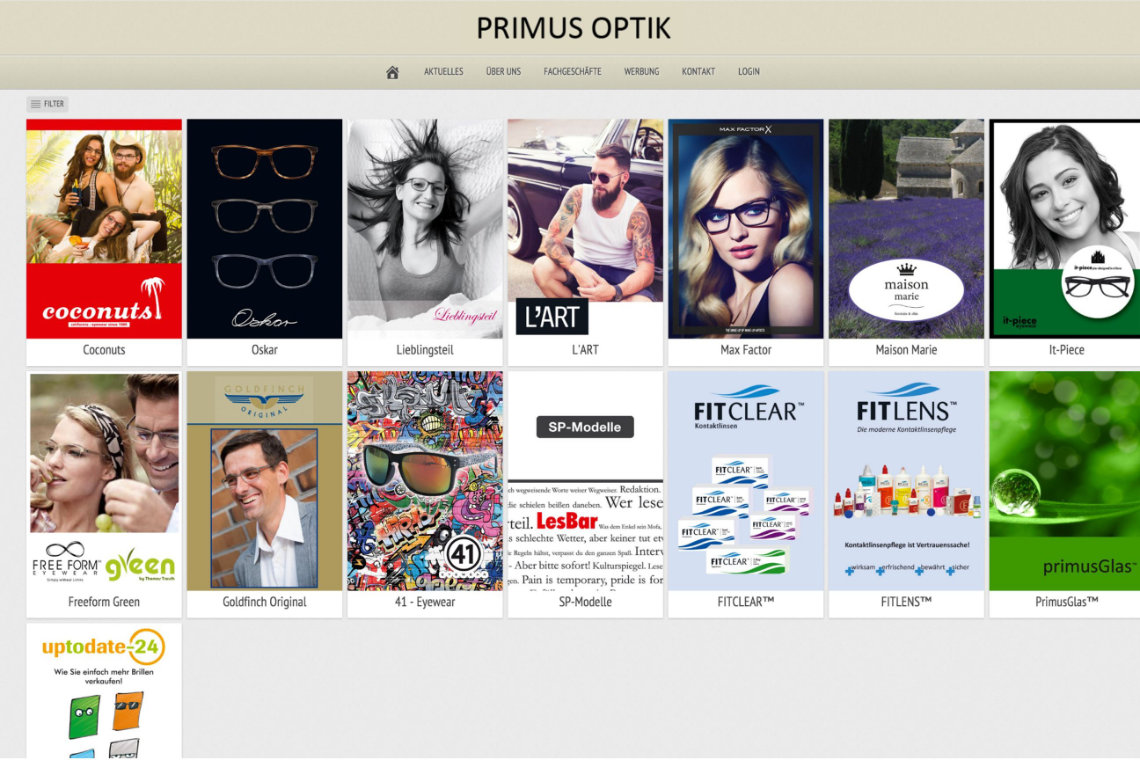 /site/assets/files/1077/primus-optik-startseite.jpg