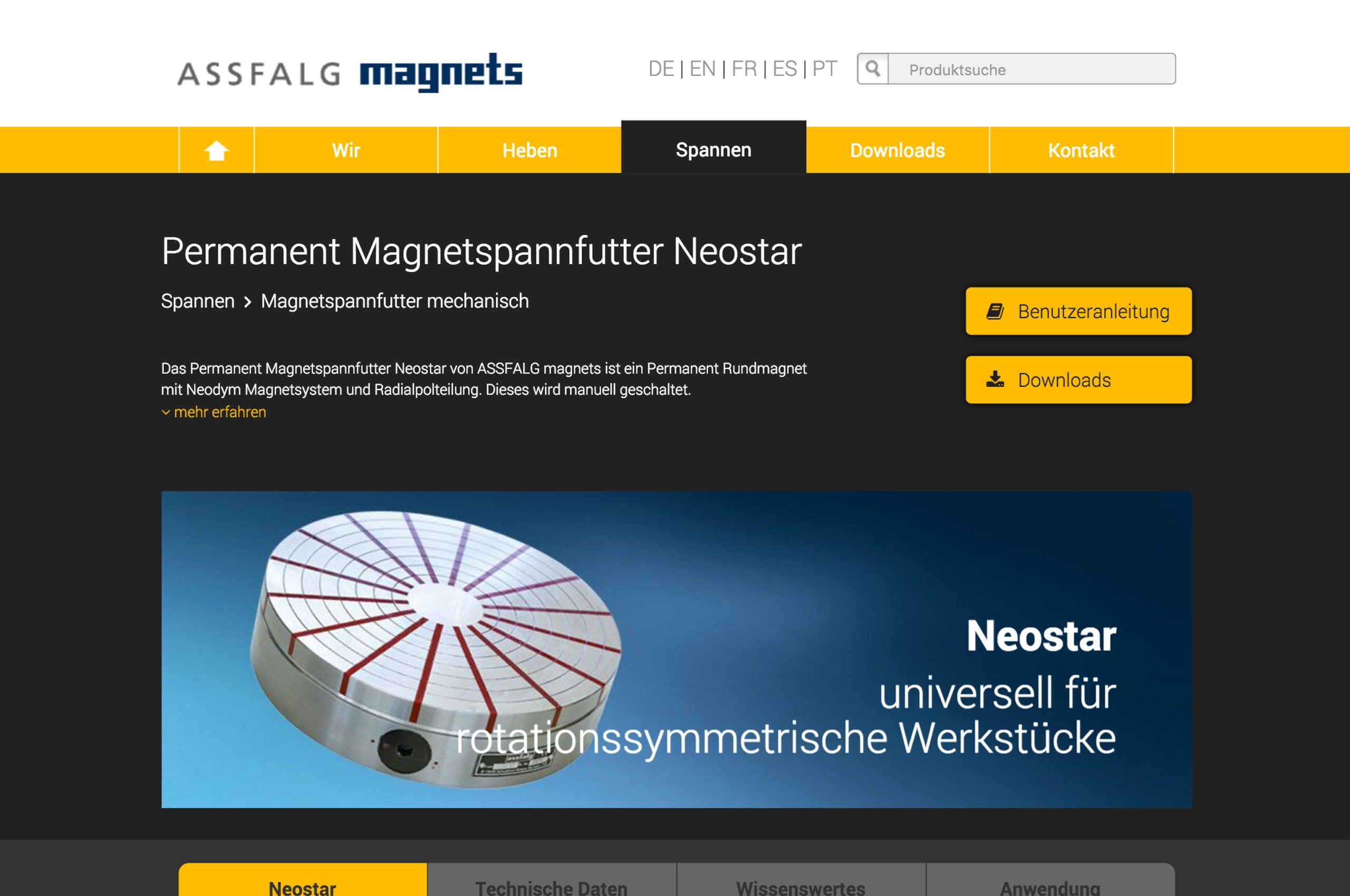 /site/assets/files/1143/assfalg-magnets-spannen.jpg